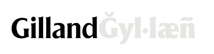 Hey! typeface! moment - freefont - andreugallart | ello