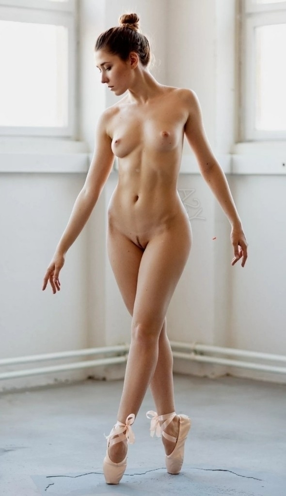 NSFW, Bare, Naked, Nude - akin2yoda   ello