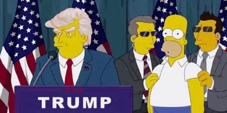 Simpsons interactive guide coll - bonniegrrl   ello