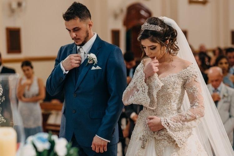 Fotógrafo de casamento em Ribei - thiagoescoura | ello