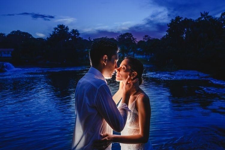 Moments pre-marriage essay, per - bampifotografiaporeduardoegisely | ello