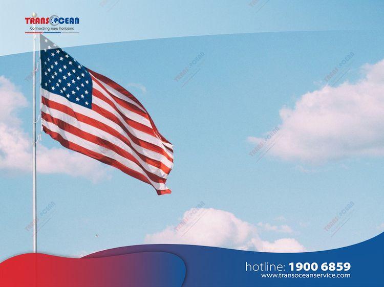Vietnam visa United States? App - janustravels   ello