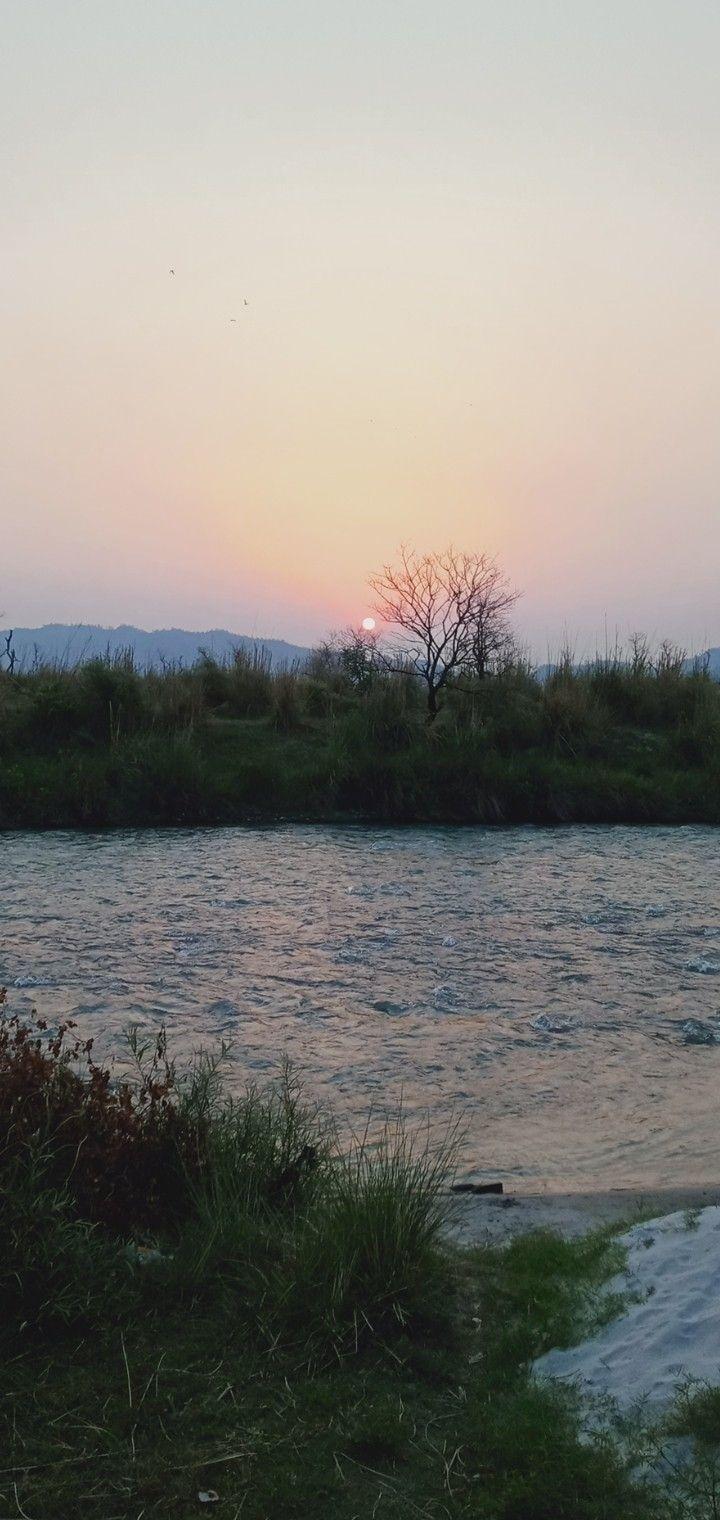 haridwar - sarvesh15 | ello