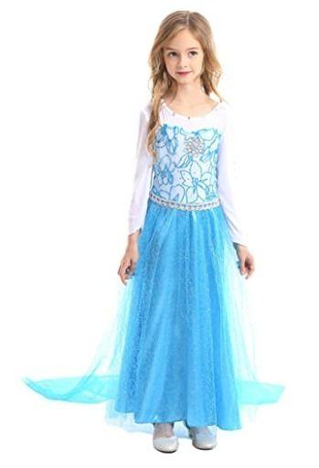 Gream Baby Princess Costumes Dr - josephdnaughton | ello