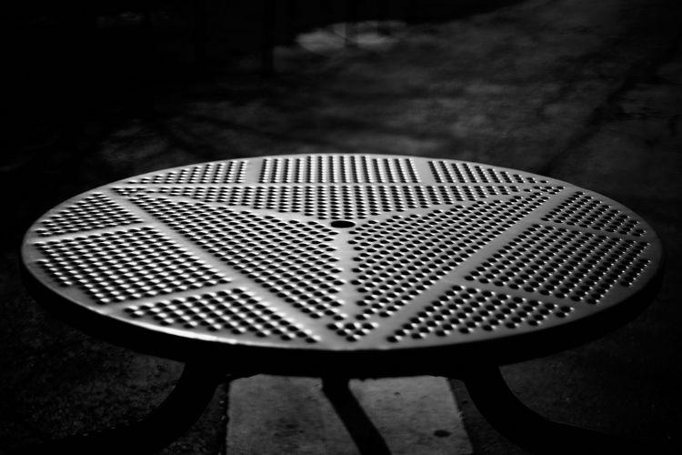 Table ello.co/junwin - canon, captureone - junwin | ello