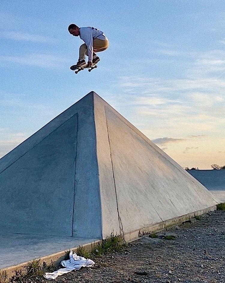 denmark, copenhagen, skateboarding - stenbaek | ello