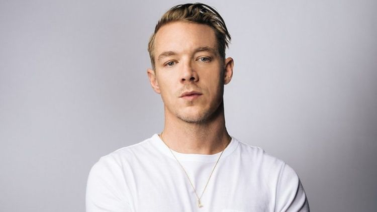 Diplo – Records 2020-05-16 - core-news | ello