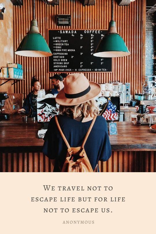 travel escape life ife - brainfingerprinting - zekienver   ello