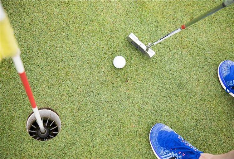 eSport Hamburg - Das einmalige  - golflounge | ello