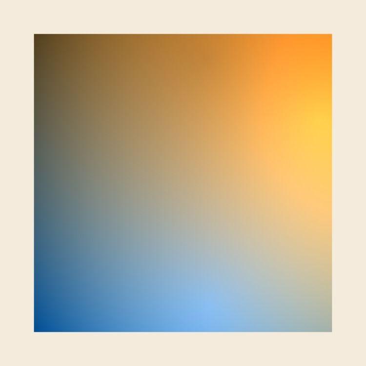 Morning light pond⠀ gradient GL - guidoschmidt | ello