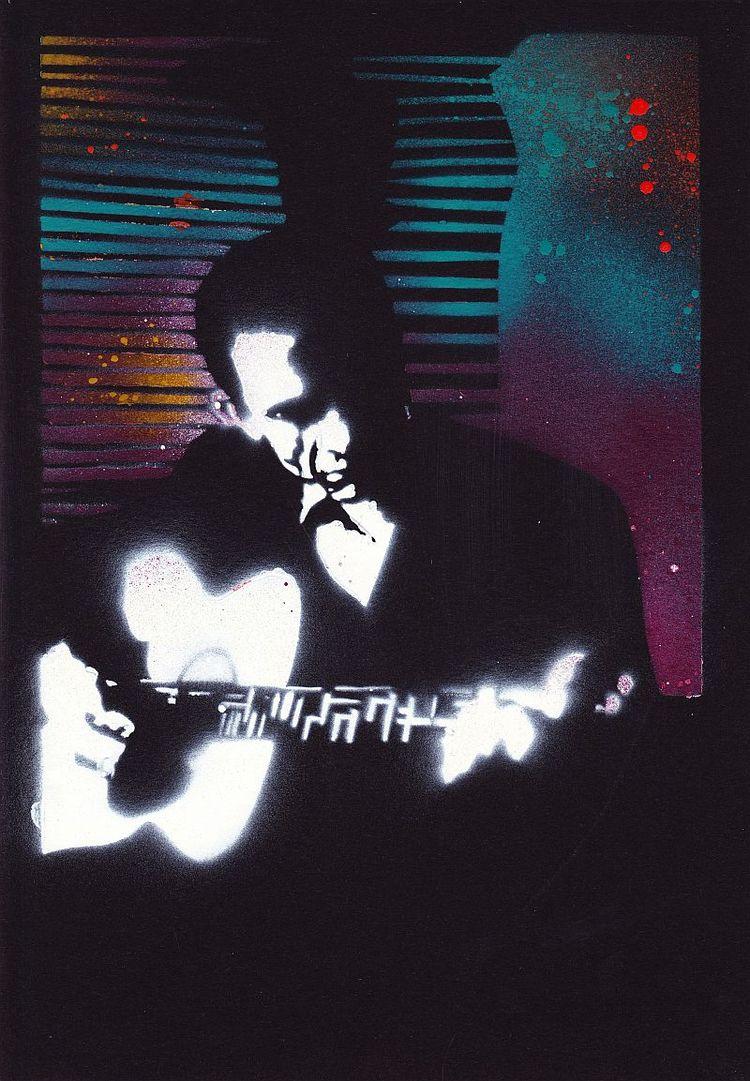 Johnny Cash - dawn Lukrezia.org - lukrezia_yells_like_hell   ello