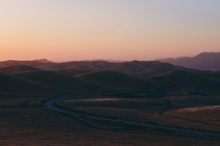 Dunes. - 2018 Entering Californ - ilirtahiri | ello