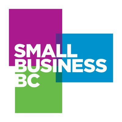 Support local Business British  - bceats | ello