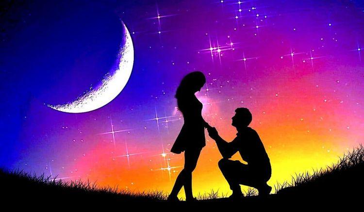 Love indescribable wonderful fe - getlovespells | ello
