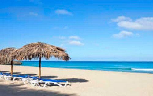 Mauritius Holidays | Book Citru - rosstaylor039 | ello