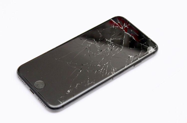 iPhone 7 Screen Replacement - l - fix2uiphonerepair | ello