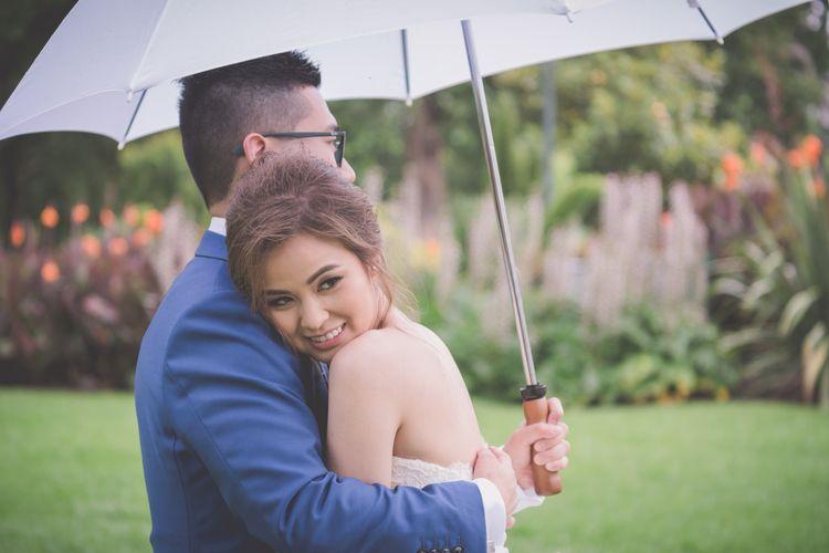 Carlton Gardens Wedding Photogr - pause-the-moment-photography | ello