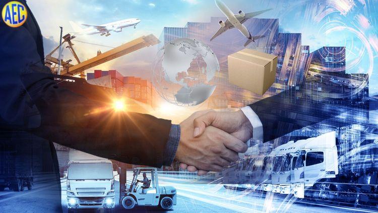 Hassle-Free Cargo Service Delhi - anshikacargo | ello