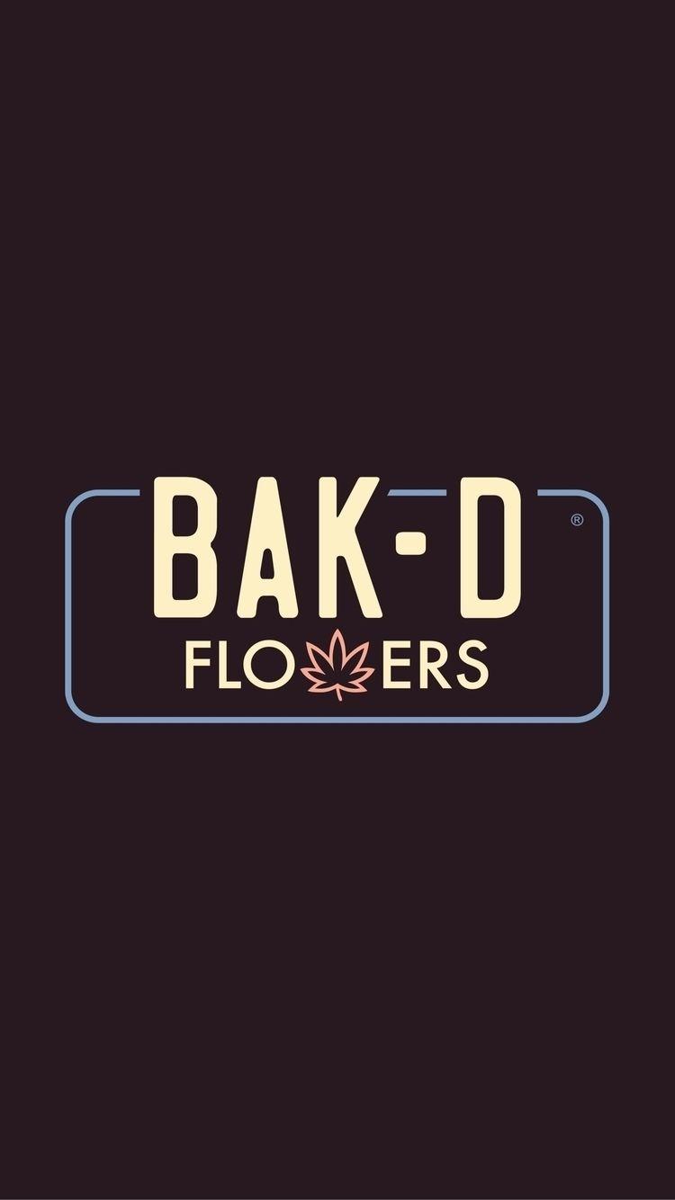 Great Service - bakdflowers | ello