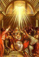 HISTORY PENTECOST Feast Penteco - billpetro | ello