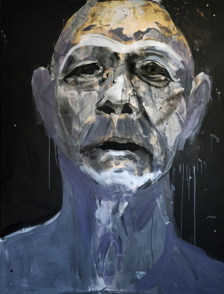 thinking Edvard Munch feeling p - wlstoehr   ello