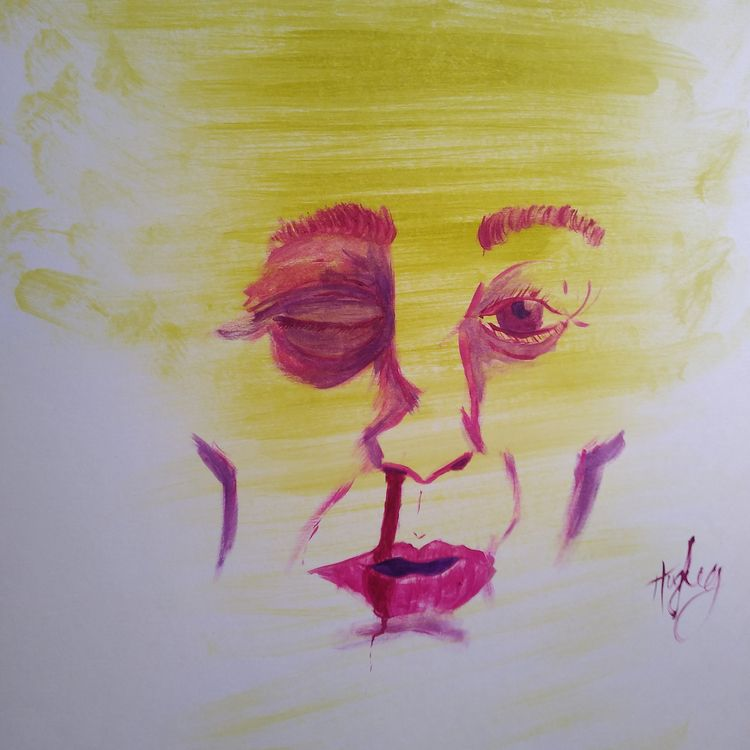 oilpaintings, commisions, forsale - animatedhughey | ello