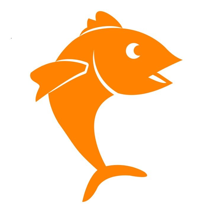 Search Local Fishing Clubs UK | - fishbuddydirectory | ello