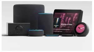 Features Amazon Alexa App Echo  - downloadalexaapp | ello