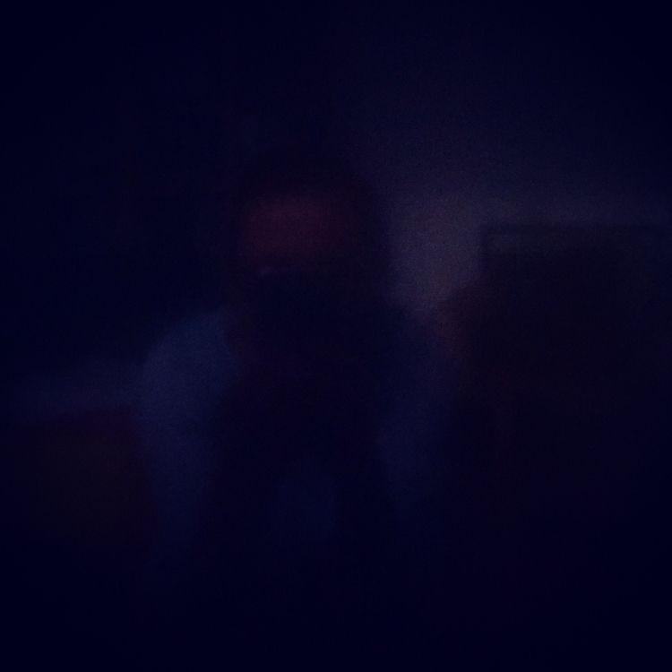 blackouttuesday - chulanova | ello