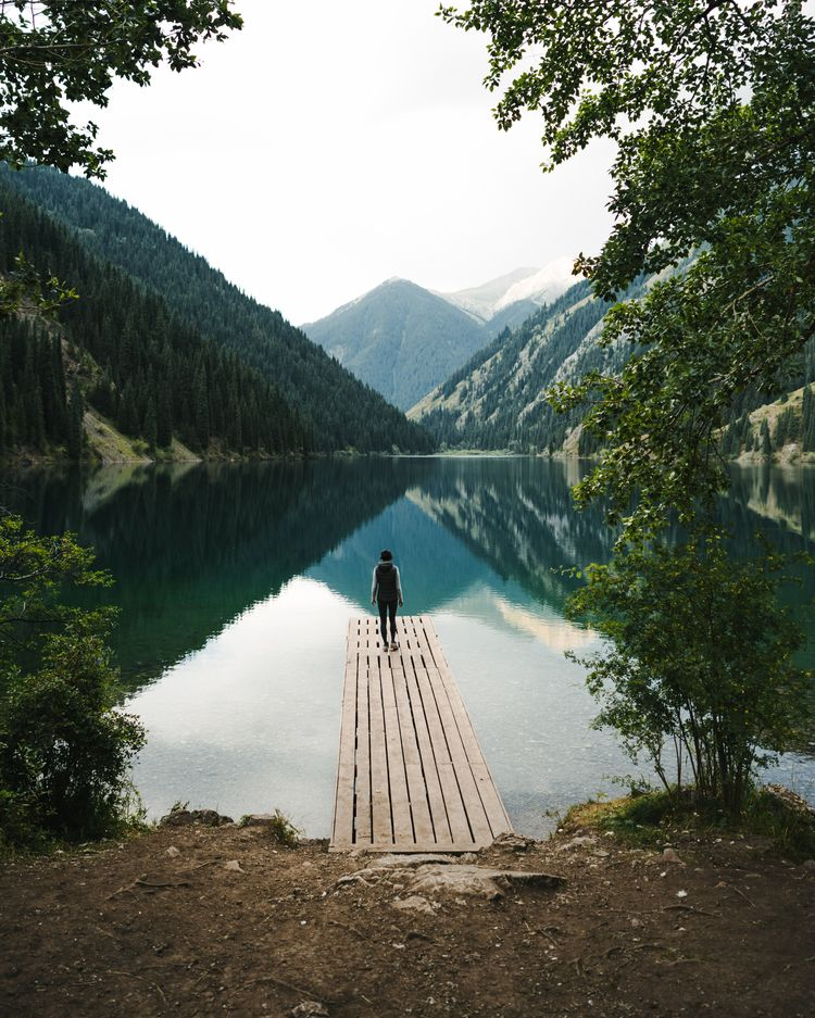 Kazakhstan | Jack Harding Photo - jackhardingphotography | ello