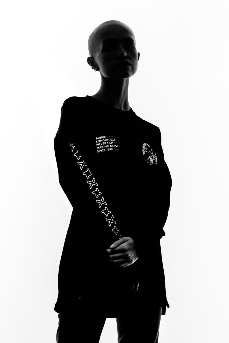 Emily David Fabric, London - fabriclondon - cardopoli   ello