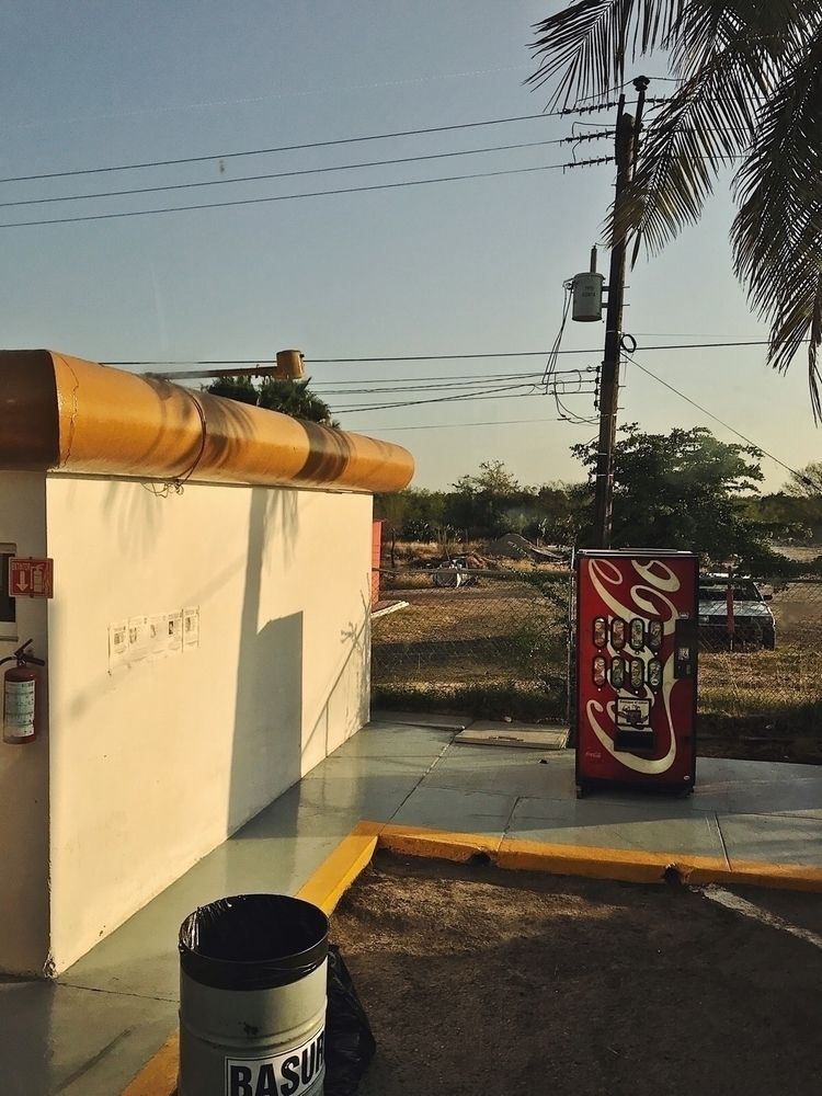 Coca-Cola - coke, cocacola, drink - gabrielarce | ello