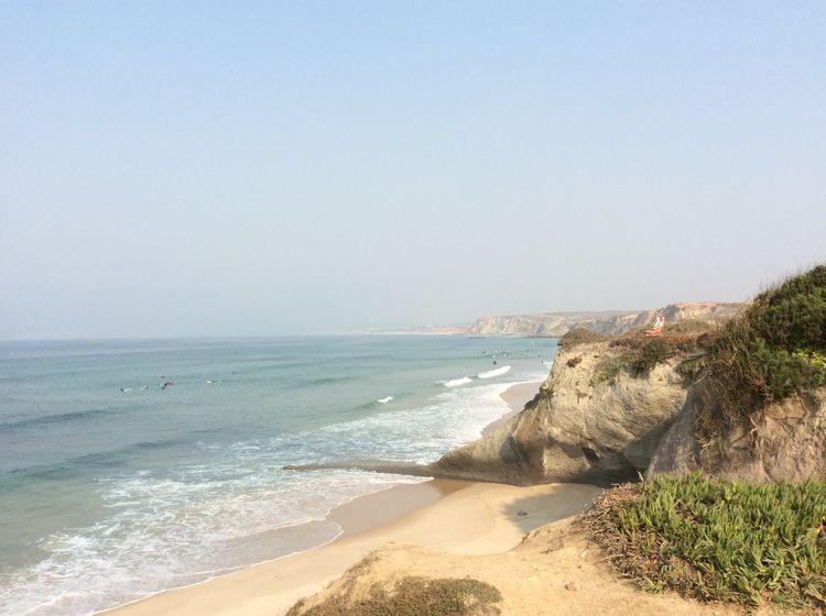 Stunning Peniche Silver Coast P - portugalholidays4u | ello