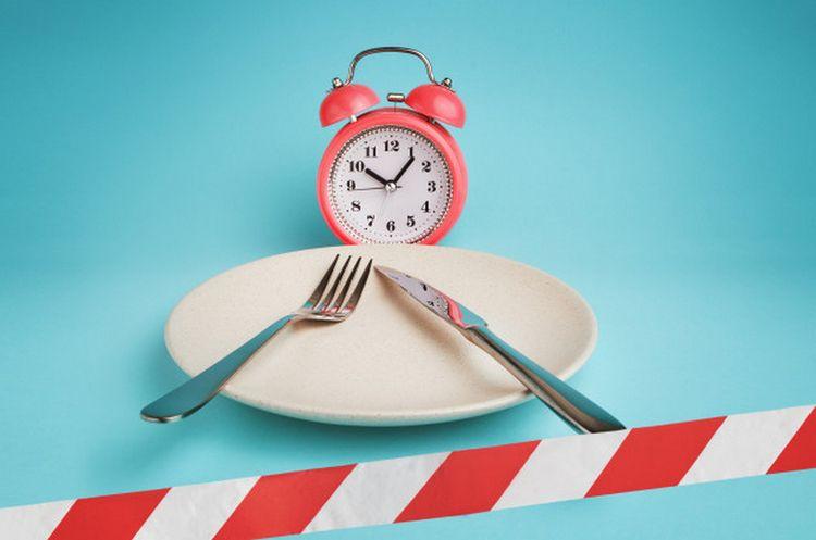 Những cách nhịn ăn gián đoạn đư - buocdieuky | ello