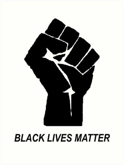   Racism form debate, simply re - amniotic   ello