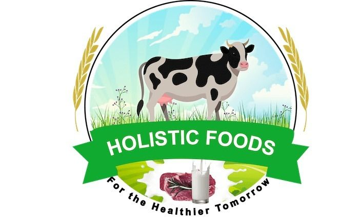 goat farm Lahore? Stop searchin - holisticfoods19   ello