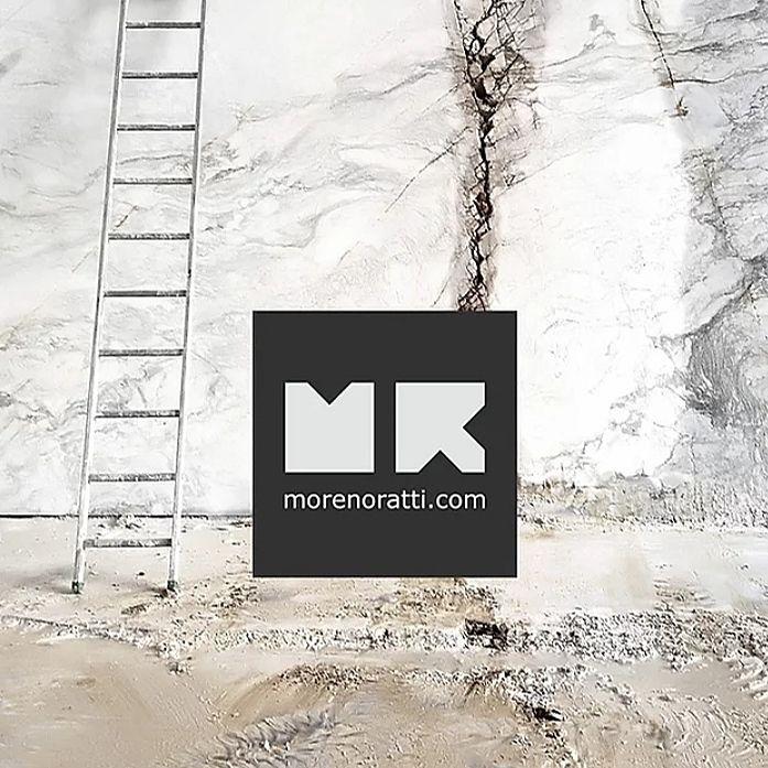 style brand_ online - marble, design - morenoratti | ello