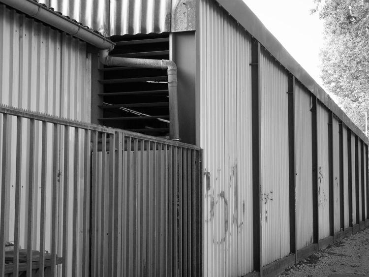 05759 | Berlin - berlinermauern | ello