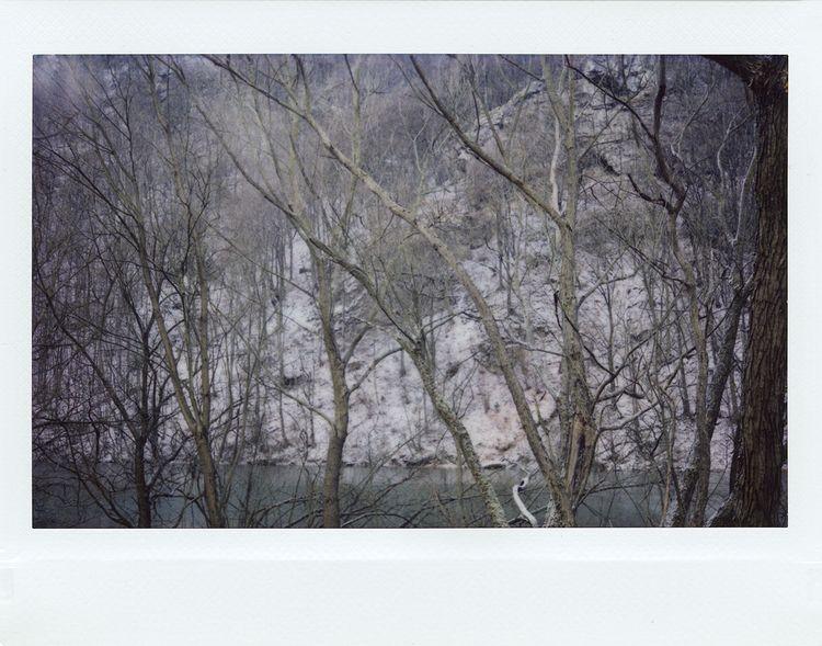 untitled 2020 - instax, photography - veromarsk | ello