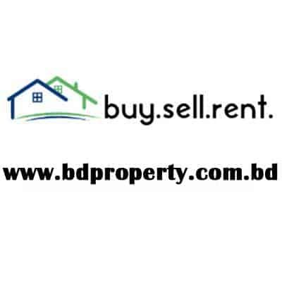 BD Property helps connect prope - bdproperty1   ello
