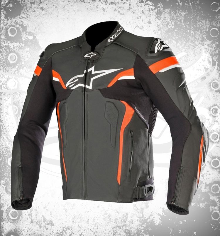 Ducati Replica Team 18 MotoGP L - devilson | ello