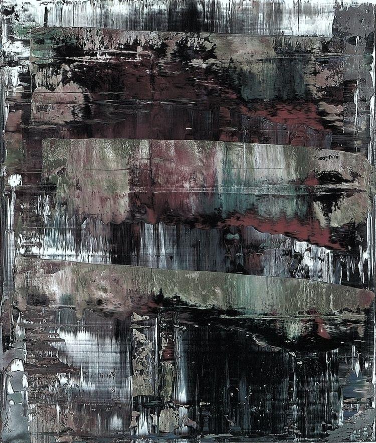 bayou, louisiane / deconstructe - voiceofsf | ello