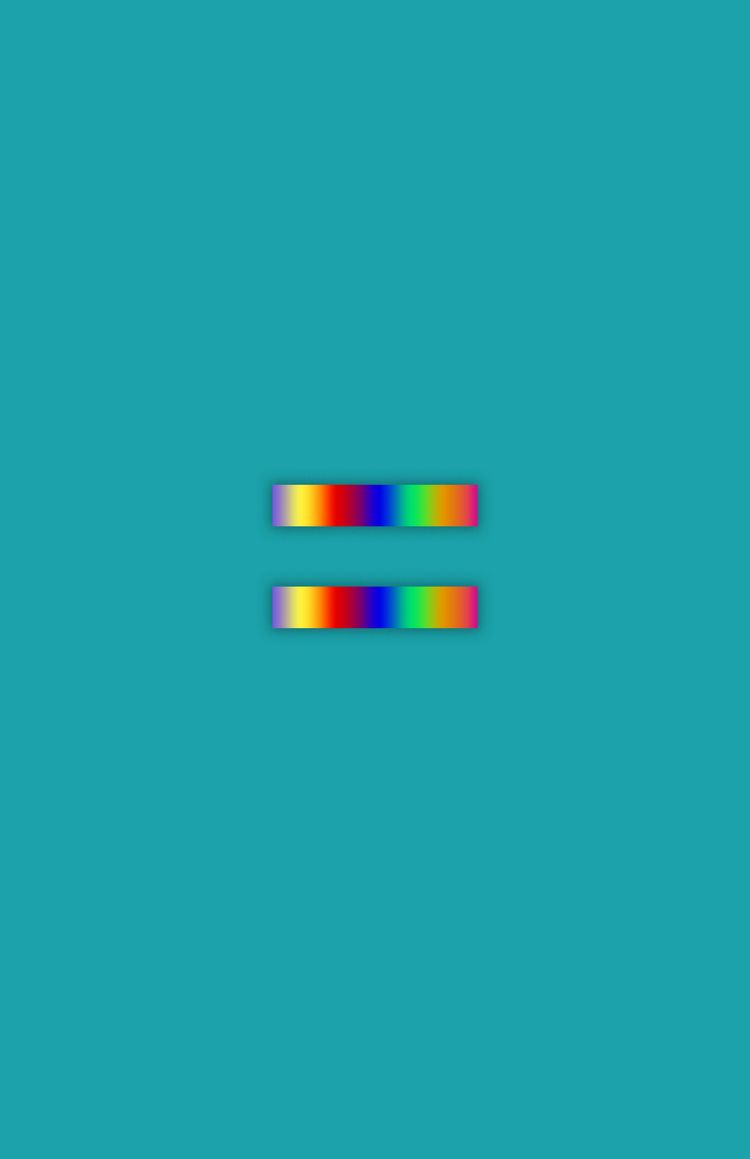 equal. Submitted Global Pride D - vass | ello