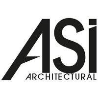 ASI Architectural specializes i - asiarchitectural | ello