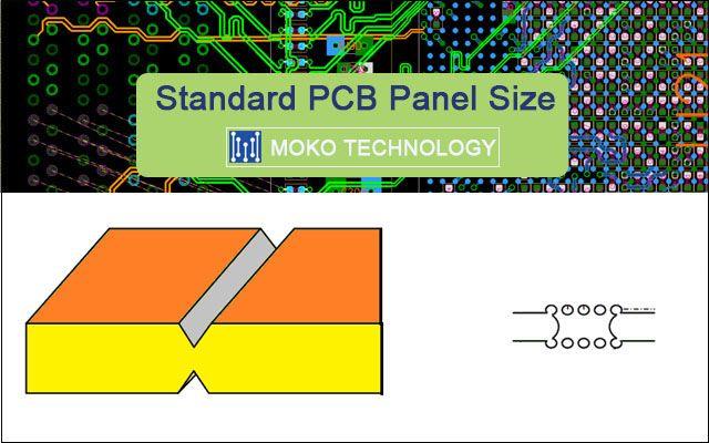 PCB Panel advantage composite p - lichao | ello