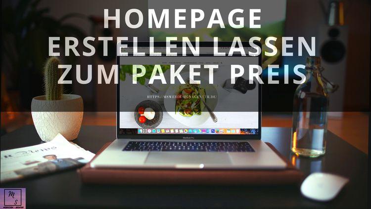 Webdesign - Suchmaschinen Platz - larrywalker | ello