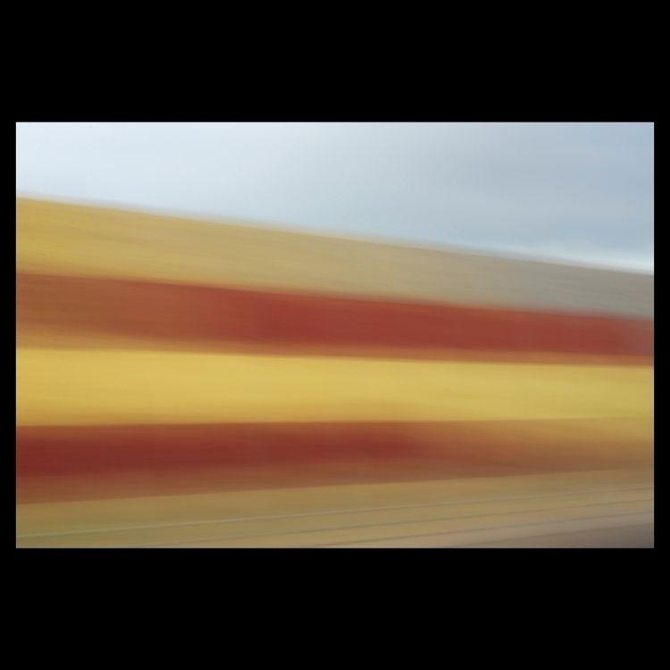 Fast lines / Líneas rápidas 003 - matthewschiavello   ello