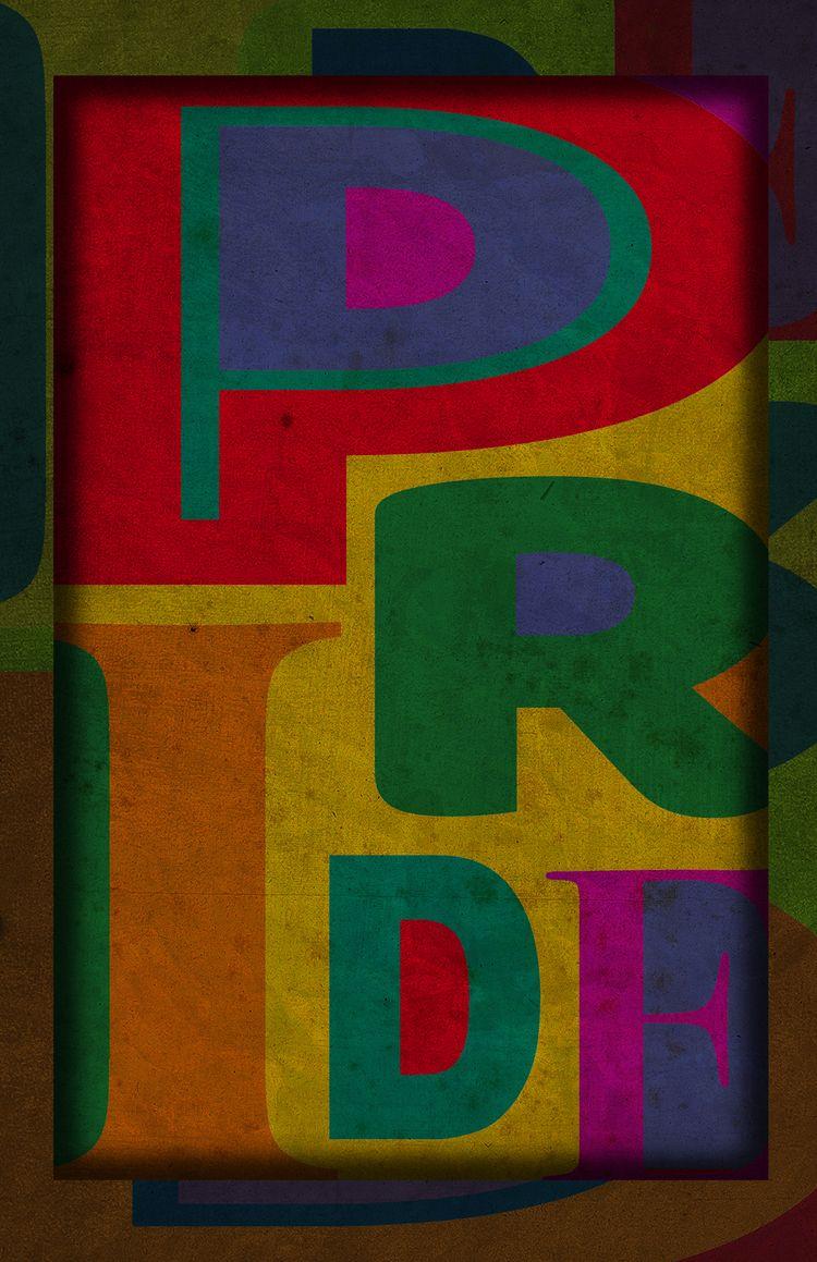 PRIDE Hatch themed Graphic appr - vass   ello