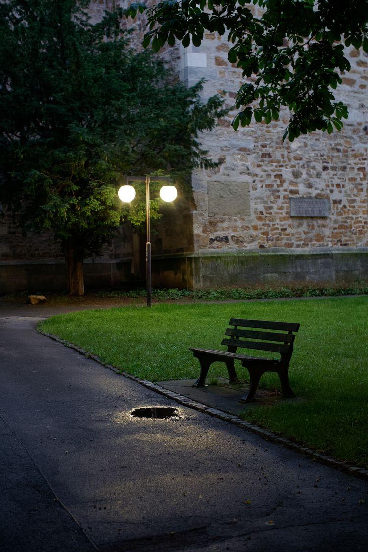 proposition - photography, night - marcushammerschmitt | ello