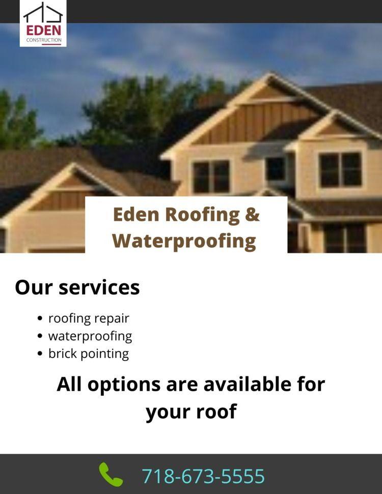 Top Rated Roofing Contractors N - sophiathomas741 | ello